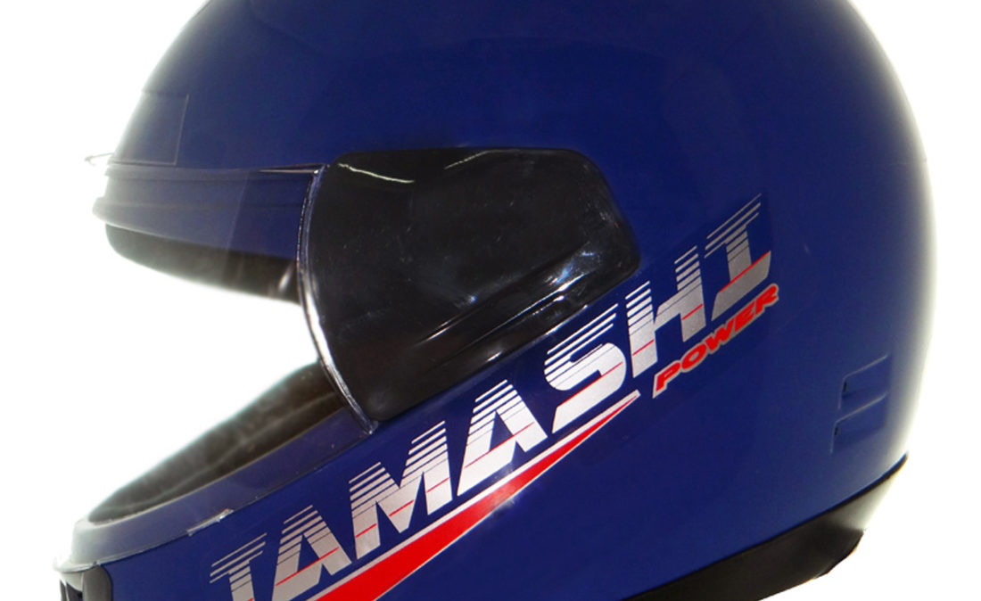TAMASHI AZUL 3