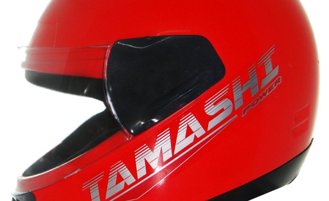 TAMASHI ROJO