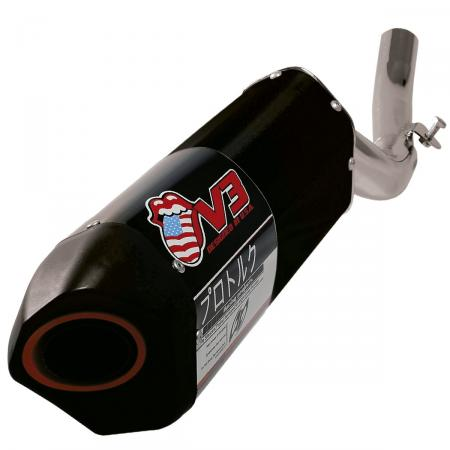 ponteira-modelo-v-3-(aluminio-preto)-1148