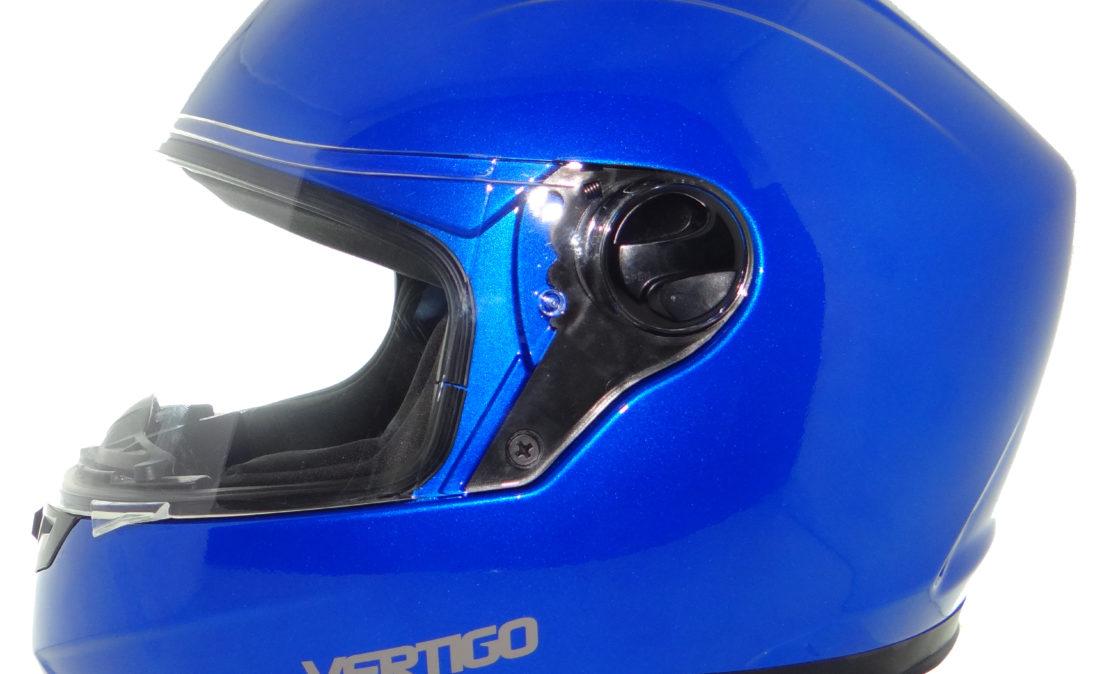 S8-Vertigo-Casco-Azul-1