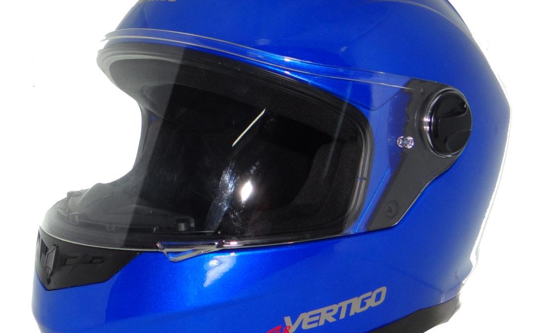 S8-Vertigo-Casco-Azul-2