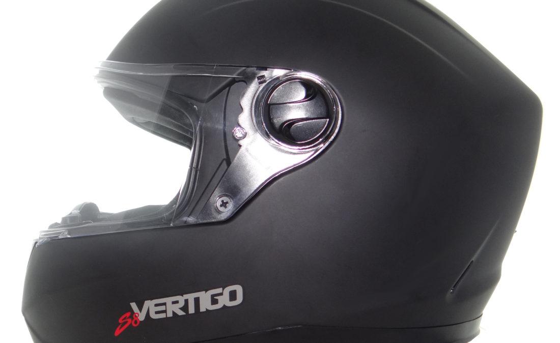 S8-Vertigo-Casco-NegroMate-1
