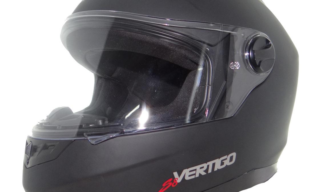 S8-Vertigo-Casco-NegroMate-2