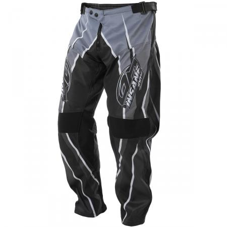 PANTALON CROSS INSANE 100%
