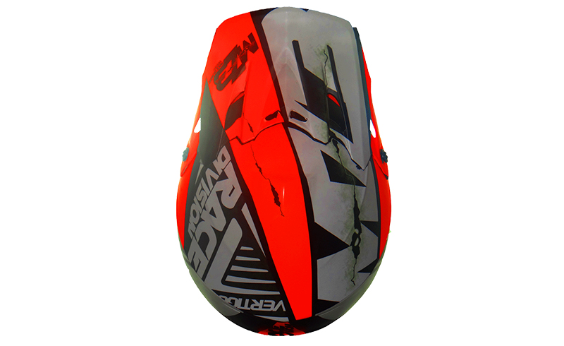 MZ3 Race Division